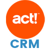 Buy Act! CRM Cloud - Act! Hosted CRM solutions that gives businesses the flexibility of online, offline and mobile access