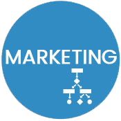 Act! Software Consulting Services - Act! Marketing Automation