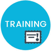 Act! Software Consulting Services - Act! Software Training