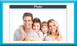 Free Act Database Keep a Photo or Image